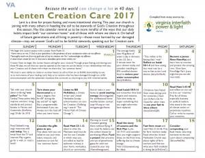 2017-va-carbon-fast-calendar-v3_page_1