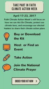 faith-climate-action-week-2017