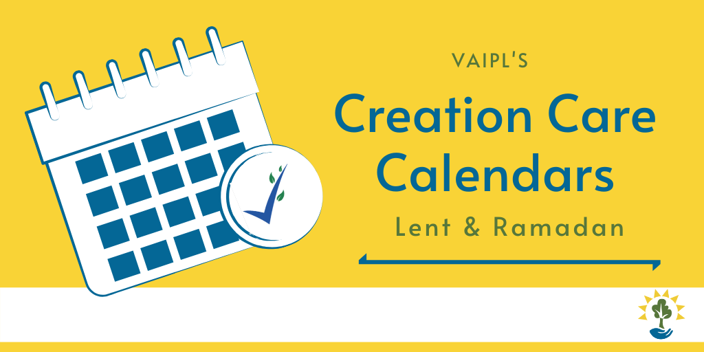Creation Care Calendar-3