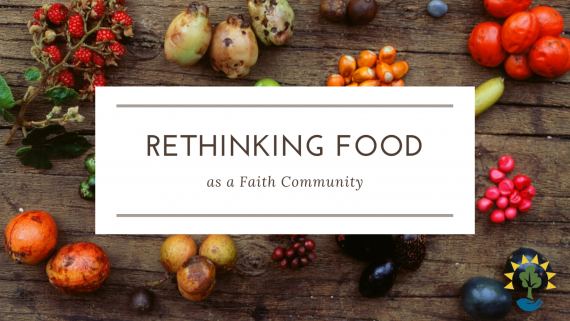 Rethinking_Food_2_c5939973245ed0debdf2b794984e984b